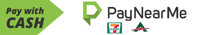 Make A Payment Cig Financial